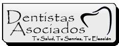 Dentistas Asociados en Los Cabos